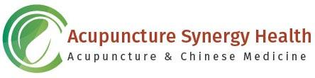 Acupuncture & Chinese Medicine